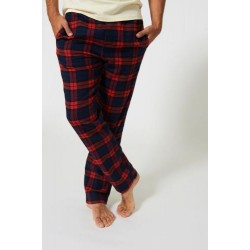 Pyjama broeken of home pants en shirts