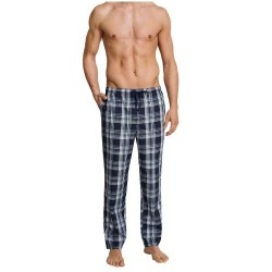 Pyjama broeken of home pants heren