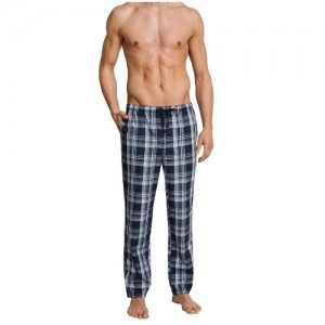 Pyjama broeken of home pants