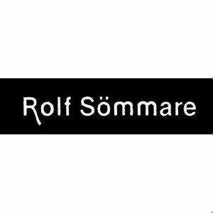 Rolf Sommare